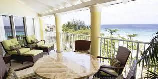 sapphire beach 505 barbados beach houses