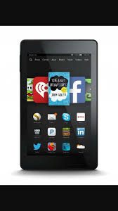 amazon fire hd black friday 56 best blackfriday deals 2014 images on pinterest cameras