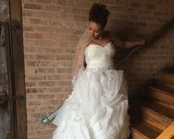 list of 6 best wedding dresses stores in chicago il bridal boutiques