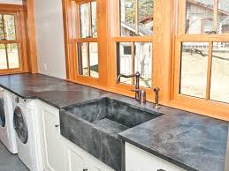 granite countertops soapstone countertops cost with brazilian