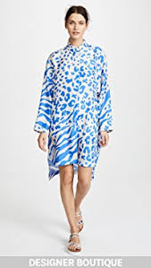 silk dresses designer silk dresses shopbop save up to 25 use code event18