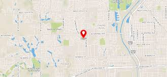 Map Of Wichita Ks Westlink Village Apartments Wichita Ks 67212