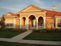 vacation homes alamo vacation homes kissimmee orlando fl booking