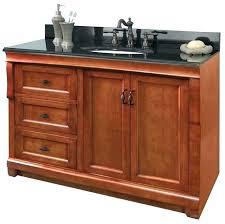 42 Bathroom Vanity Cabinets 42 Bathroom Cabinet 8 Ways For Inch Bathroom Vanity Repairs 42