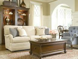 Thomasville Living Room Sets Wondrous Thomasville Living Room Sectional Sectional Sofas Fresh
