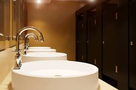 How Many Times Should You Go To The Bathroom 57 Secrets Your Restaurant Waiter Isn U0027t Telling You Reader U0027s