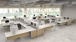 furniture office modular furniture modern rooms colorful design