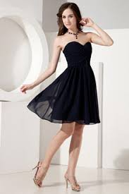 winter graduation dresses winter graduation dresses for college snowyprom