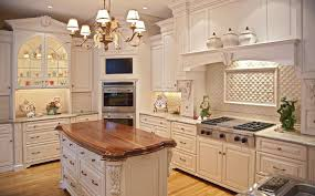 100 houzz kitchen backsplash tiled kitchen with white