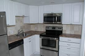 kitchen cabinets pompano beach fl 2801 n palm aire dr for rent pompano beach fl trulia
