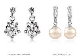 best earrings earrings