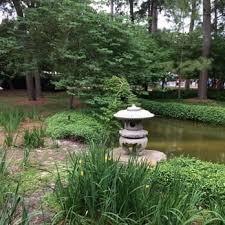 Botanical Gardens Houston Japanese Garden 182 Photos 18 Reviews Botanical Gardens