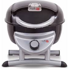 Char Broil Patio Grill by Char Broil Patio Bistro 180 Walmart Com