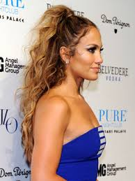 hairstyles that can be worn curly 6 sexy ways to wear your curls curly hairstyles curly and hair