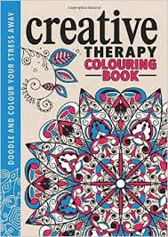 colouring fun relaxation