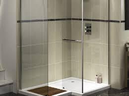Shower Base Kits Shower Glamorous Installing A Granite Shower Base Entertain
