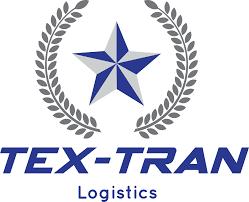 federal register u2013 tex tran