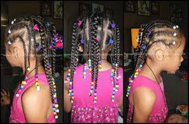 hair dos for biracial children biracial hairstyles for toddlers best hairstyles 2018