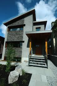 Laneway House Plans by 39 Besten Gmf Associates Va Beach Stock House Plans Bilder Auf