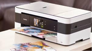 printer options printers ink toner best buy