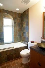 Bathroom Slate Tile Ideas Slate Flooring Bathroom Looking For Pictures Of The Best Looking
