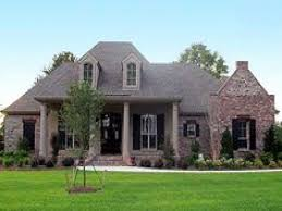 house plans french country one story house plans for the country lovely french country house