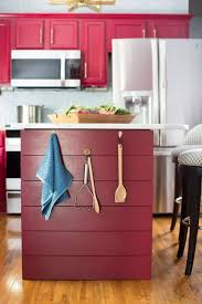 cranberry island kitchen photo page hgtv