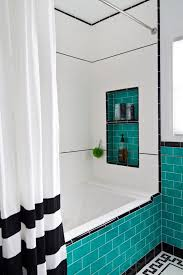 Silver Bathroom Accessories Sets Bathroom Design Amazing Black And White Striped Wall Black And