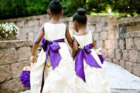 purple and gold wedding dresses wedding dresses
