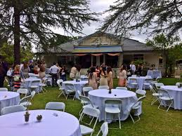cheap wedding venues san diego unique outdoor wedding locations san diego san diego is awesome