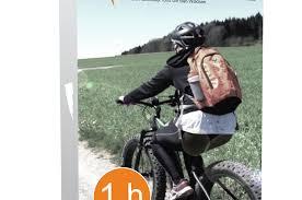 Sportpalast Bad Waldsee E Fatbike Tourpaket 1 Stunde U2013 E Fatbike Bad Waldsee