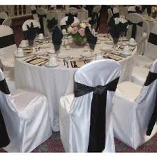 table chair covers chair covers archives party rental wedding rentals san diego