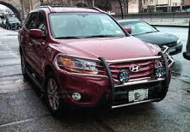 hyundai tucson kit piaa 4 road driving lights kit for hyundai tucson santa