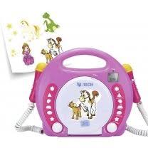 cd player für kinderzimmer test günstige cd player für kinder das sind die besten testit de