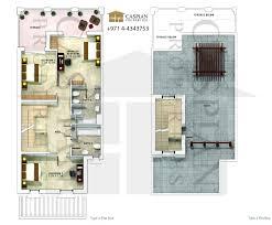 maisonette floor plan maisonettes floor plans