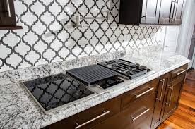 it u0027s all about the grout residential design services
