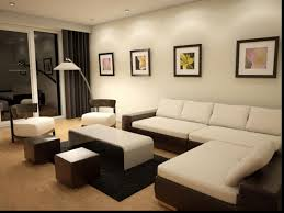 comfy family room ideas descargas mundiales com