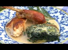 3 cuisine meteo a la carte recette poulet à l estragon et gratin printanier météo à