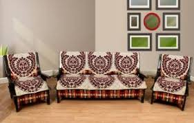 Sofa Cover Online Buy Sofa Covers Buy Sofa Covers Online At Best Prices In India