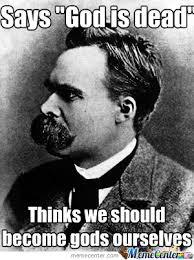 Nietzsche Meme - nietzsche by jason xu 50999 meme center
