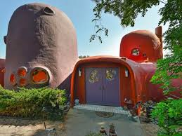 House Photo Flintstones House U0027 Sale Price Was 2 8 Million Business Insider