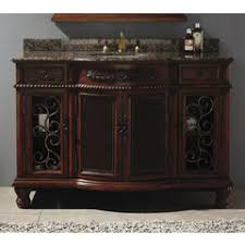 Hooker Bathroom Vanities by James Martin Furniture Bathroom Vanities And More Home Gallery