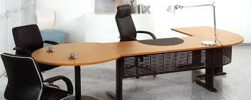 mobiler de bureau mobilier de bureau 974 civilware co