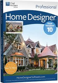 amazon com chief architect home designer pro 10 download software