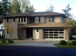 open rail study loft 23399jd architectural designs house plans
