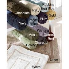Bathroom Rugs Without Rubber Backing Bathroom Rugs Without Backing Best Rug 2017