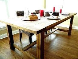 farmhouse kitchen furniture farmhouse kitchen table farmhouse kitchen table and chairs