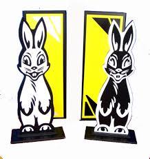 hippity hop rabbits classic hippity hop rabbits germany tricksupply