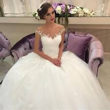 robe blanche mariage robe blanche de mariage 2016 robe mariage blanche robeforyou