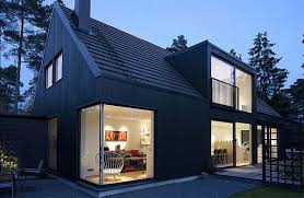 collections of swedish house design free home designs photos ideas